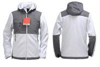 2021 Verkauf North Herren Denali Apex Bionische Jacken Outdoor Casual Warme Wasserdichte Winddicht Atmungsaktiv Skigesicht Mantel