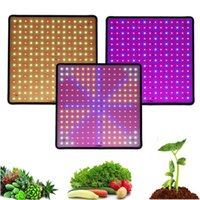 quantum edition plant cob lead grow lights 225 beads indoor greenhouse supplementary solar light lamp full spectrum LED gardening hydroponic cultivation 1000W