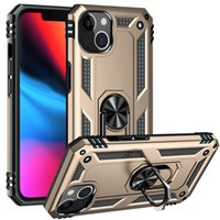 Casos para iPhone 13 Pro MAX 12 11 XS XR X 7 8 Plus 6S 6 Samsung A32 A22 A12 A03S A02S A02 ARMOR ARMOR ANTI-FALTE PATHERSTER PC