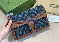 Gucci Louis Vuttton Bag Olds Sacos das Mulheres Designers Bolsas Bolsas, Saco, GG Luxurys, Bolsa, Crossbody