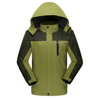 New 20 21 Mens and Womens Couples Shell Jacket Outdoor Sports Couple Coat Thin Trench Coat Outdoor Jackets Hoodies