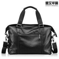 Body Lady Handbags Bag Tote Messenger Cross Woman Purse Fashion Lthxa