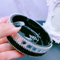 Designer Ashtrays Luxury Car Ashtray Ceramic Smoking Accessories Fashion Cigar Cendrier Diamonds Aschenbecher Posacenere Cenicero D2110191Z