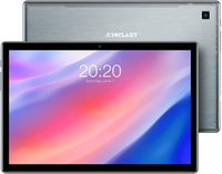 """TECLAST P20HD 10.1 """"Android 10 Tablet 1920x1200 SC9863A OCTA CORE 4GB RAM 64GB ROM 4G Network AI Speed-up Tablets PC Dual WiFi"""