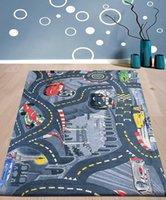 Carpets Nur Home, McQueen Patterned, Sponge Bottom Surface, Velvet Elastics Carpet Cover, NRH-36
