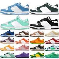 chaussures Zapatillas Jumpman Chaussure الإطار S أحذية كرة السلة للرجال أسهم X ما هو الحب فلينتو المحكمة الأرجواني فرط الملكي ولديك لعبة رياضية رجالي