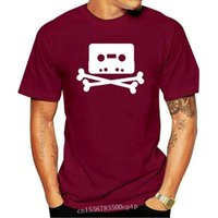 T-shirts NAPNOVES Démonoid Napster T-shirts d'été Mininova T-shirts d'été