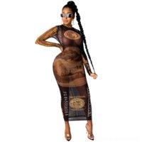 4hcZ Lucyever Side Sleeveless Spaghetti Strap Satin Dress Summer Sexy Womens Dress Backless Womens Split Ruched dinner dress womens Dresses
