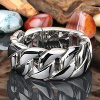 Band Silver Contrast Jewelry Gold Chain Ring Hip Gift Women Men Hop Rings Punk Fashion Will And Sandy Color Igcpi