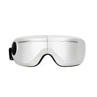 Augenmassagegerät Wireless USB-Wiederaufladbare Bluetooth-Augenschutz Guhao GH-1818T