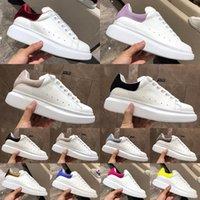 2021 shoes men and women casual sports shoe sport leather original Cortez super moire walking size 36-44