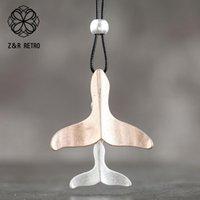 Pendentif Avion Collier long pour femmes Couker Choker Trendy Bijoux Suspension Accessoires à la main Mode Bijouterie Décoration 2021 Colliers