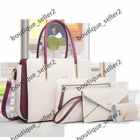 HBP totes tote bag handbags bags luggage shoulder bags 2021 whosale fashion PU shopping bag women handbags totes tote bags Beach bag MAIDINI-68