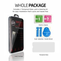 Screen Protector For Iphone 12 mini 11 PRO XR XS MAX X 8 7 J7 Film Tempered Glass Samsung A50 Premium quality Retail box 1 PACK, eppioneer store