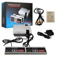비디오 핸드 헬드 플레이어 미니 게임 콘솔 620 소매 상자가있는 게임