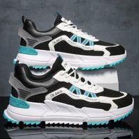 270 chaussures de course sportives triples noires toutes les femmes blanches hommes haut qualité gradient photo bleu punch 270s formateurs baskets taille 39-44