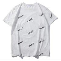 Mode-Design Freizeit im Freien Luxus-Männer T-Shirt, Frauen-T-Shirt Kurzarm, 100% Baumwolle