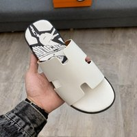 Sandalias de deporte casuales de zapatillas de alta calidad de 2021, zapatos de playa de cuero de verano, zapatillas para hombre, venta de cgx