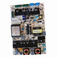 Оригинальный ЖК-монитор Питание источника питания LED TV Board Unit rsag7.820.4489 / ROH HLP-4055WE для Hisense Led55k310x3D LED55T36x3D 55K510