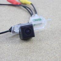 Камеры заднего вида автомобиля Датчики парковки CCD резервное копирование камеры Водонепроницаемый ночное видение 170 градусов для 3 5 серии X3 x4 x5 x6 2014 2