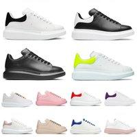 2021 Chaussures de course Kanye de qualité supérieure taille 13 Carbon Trail Light Taupe Haze Désert Sage Sage Mens Femme CRÈME CRÈME CRRE-BORDERS Sneakers