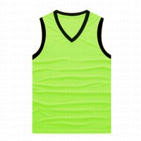 211-Men Wonen Kids 테니스 셔츠 스포츠웨어웨어 워크웨어 러닝 화이트 블랙 블루 회색 Jersesesy S-XXL 야외 의류