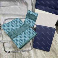 Новый толстый бархатный полотенце набор Полная буква Жаккардовые полотенца 2 шт. Костюм Большой размер 80 * 160см для ванны Спорт Плавание Пара на день рождения подарок