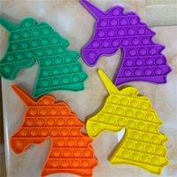 21STYLES POP Zappeln Spielzeug zwischen uns Pop Pop Bubble Board Spiel Senside Spielzeug Autismus Angst Stress Reliever Tiktok Dekompression Spielzeug Für Kinder Erwachsene E122202