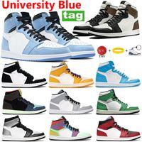 Üst Erkekler Kadınlar Klasik Navlun Ödeme Ayakkabı Parçaları Aksesuarları Ayakkabı Ayakkabı Ayakkabı Ayakkabı
