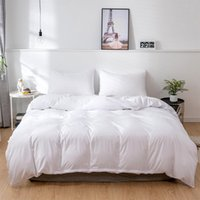 Bedding Solid Simple Set Modern Duvet Cover King Queen Full Twin Bed Linen Brief Flat Sheet Sets