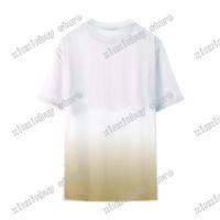2021 Tasarımcılar Erkek Bayan Paris Dantel D Mektup T Shirt Polo Mektuplar Adam Moda T-shirt En Kaliteli Tees Sokak Kısa Kollu Lüks Tişörtleri Beyaz Siyah 08
