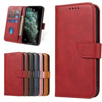 Wallet Card Flip Leather Cases For iphone 13 Pro Max 12 Mini 11 Xs Xr X SE 7 8 Plus 6s 6 Magnetic Stand Holder Protective Shell