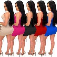 Hirigin Seksi Elbiseler Elbise Çar Bayan Elbise Uzun Kollu Akşam Bayan Elbise Parti Bayan Clubwear Bodycon Bayanlar Vestidos #aus
