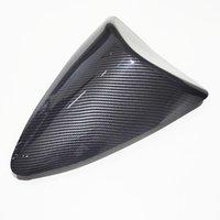 Массовые аксессуары для мотоциклов запчасти моторный хвост задний сиденье капюшон крышка защитная для Kawasaki Ninja ZX6R ZX 6R ZX-6R 2007
