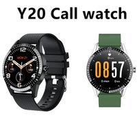 "Watches 1. 2"" full touch IP67 TPU Health Heart Rate Moni..."