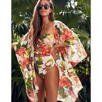 esporibre 2021 nuevo sexy una pieza traje de baño traje de baño alto traje de baño mujer practicar trajes de baño trajes de baño ropa de playa verano monocino