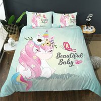 3D designer luxury Quilt cover King queen full size Bedding Sets Machine Washing Duvet Cover and two Pillow Cases no.06