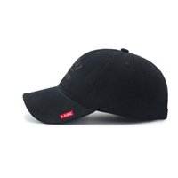 Шарики шарики мужские шляпы холст бейсбольная утка рука шляпа стой позаботьтесь о повседневной защите солнца солнцезащитная рыбалка на открытом воздухе
