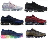 Designer Uomo Donna Casual Scarpe Casual Scarpe elastiche da jogging Scarpa Scarpe da ginnastica da esterno Sneakers all'aperto Traspirante Calzature maschili Dimensioni 40-45 Q3