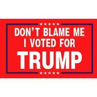 Trump Flag 2024 Election Banner Donald Take America Back Save Americas Again Ivanka Biden Flags 150*90cm 7 Styles MMA201