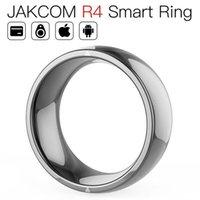 Jakcom Smart Bague Nouveau produit de la carte de contrôle d'accès en tant que Kaartlezer RFID Reader Writer SmartCard Reader