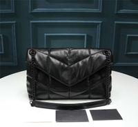 MARC Snapshot Louisbags_18 Torby 2021 Akend Onthego Saddle Bag Classic Handbag Ladies One-Sho Purse Goodbag_888 Ramię_bag SowangzHejk Dingdanduoduo888 Big_Bag01
