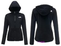 HIGH Quality Winter Women Fleece Hoodies Jackets Camping Windproof Ski Warm Down Coat Outdoor Casual Hooded SoftShell Sportswear Black S-XXL