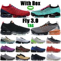 Com Box Fly 3.0 Mens Sapatos Running Noble Red South Beach Black Snakeskin -White Hyper Turquesa Homens Homens Mulheres Sneakers Trainers