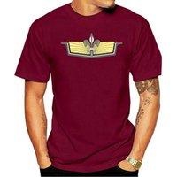 Men's T-Shirts Caprice Men T Shirt Classic Women T-shirt Cartoon Casual Short O-neck Broadcloth Cn(origin)