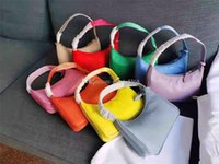 LVLOUISBAGVITTON Purse 2021 Hobo Wholesale Shoulder Tote For Women Bag Canvas New Handbags Presbyopic Smgbk
