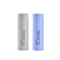 Высокое качество INR21700 30T 3000 мАч 40T 4000 мАч 21700 аккумулятор 35A 3.7V серый синий сток перезаряжаемые литиевые батареи для Samsung Factory в наличии