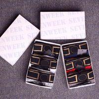 Mens Designer Boxer Marken Unterhosen Sexy Klassischer Mann Boxer Casual Shorts Weiche Atmungsaktive Baumwolle Unterwäsche
