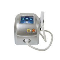 long pulse nd yag laser price tattoo removal machine Q switch