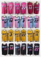 2021 hommes